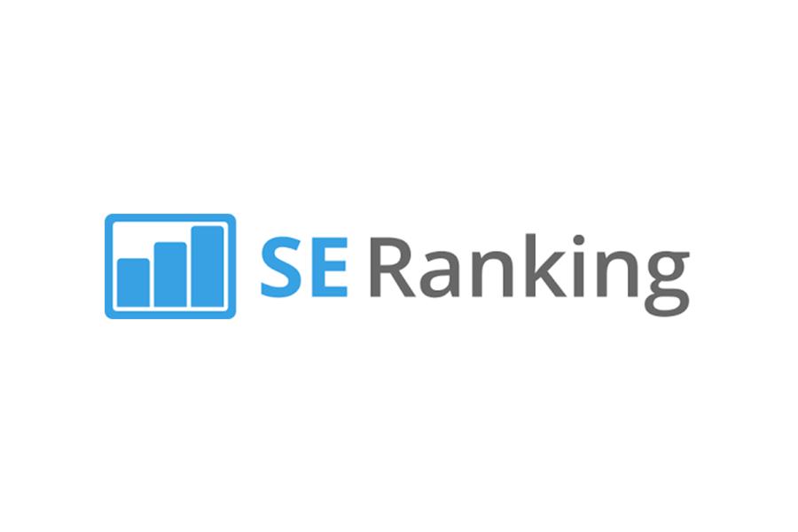 Компетенция в SEO-ведении сайтов в сервисе SE Ranking в Digital агентстве CashFlow